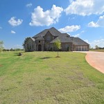 3408 Creek Spur 1