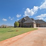 3408 Creek Spur 2