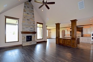 3408 Creek Spur 27