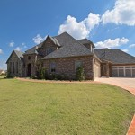 3408 Creek Spur 3