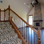 3408 Creek Spur 36