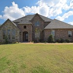 3408 Creek Spur 4