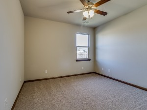 4217-norfolk-reshoot-2-16