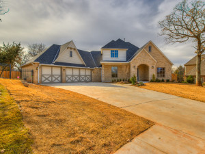 1508 Briar Forest Reshoot-1