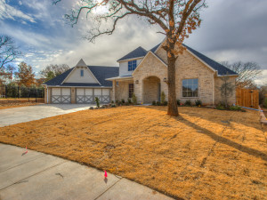 1508 Briar Forest Reshoot-6